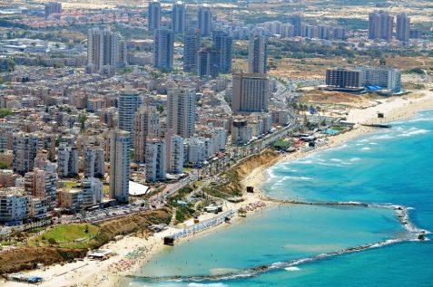"""תמ""""א 38 בבת ים   עיריית בת ים תשיב מיליון שקלים לחברי קבוצת רכישה // depositphotos"""