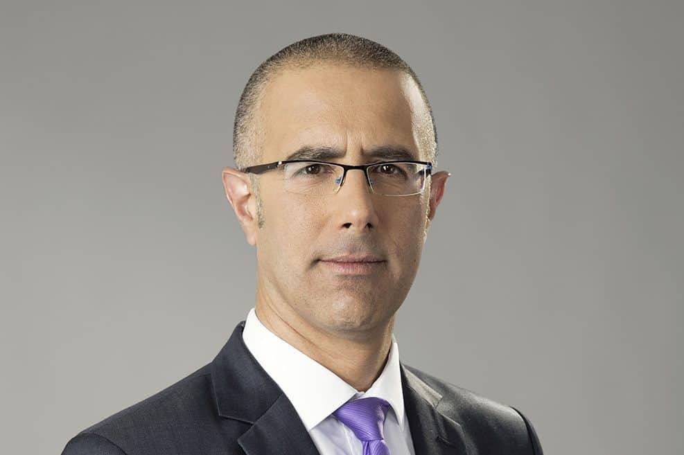 """עו""""ד דן הלפרט // יחצ"""
