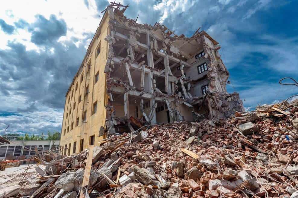 """ועדת ערר קבעה תנאים לביצוע תמ""""א // shutterstock"""