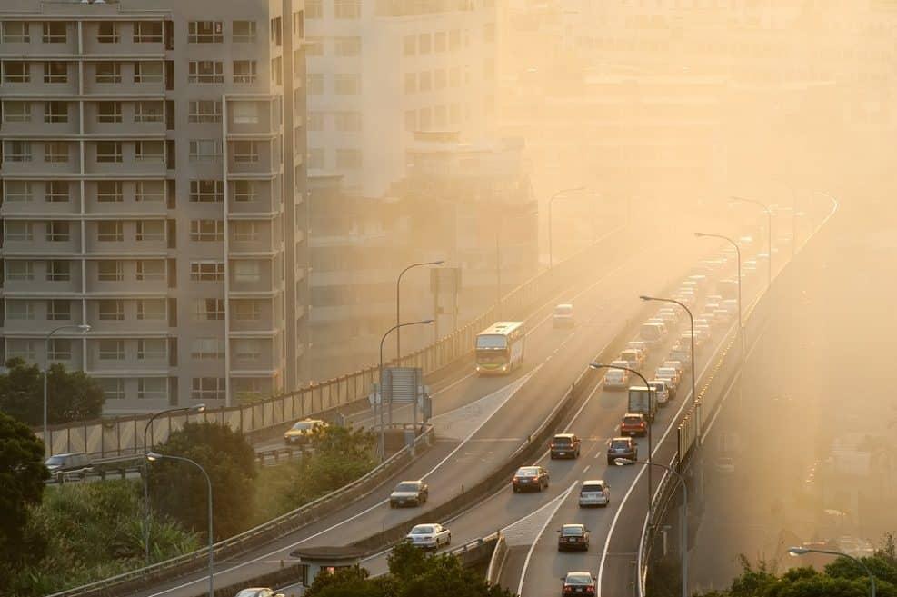 המשרד להגנת הסביבה אפשר את אכלוס הדירות ברמת גן