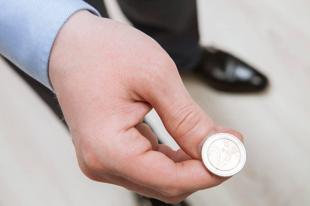 כ- 21,000 משקי בית נרשמו להגרלה הרביעית של מחיר למשתכן // depositphotos