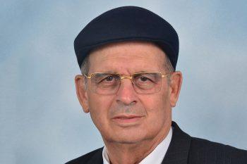 אברהם קוזניצקי, יור קבוצת מנרב // יחצ