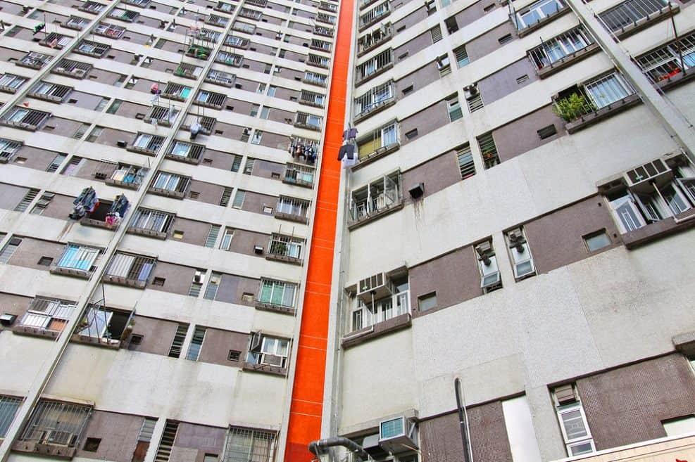 דירות המועברות מהאפוטרופוס הכללי יוקצו לטובת זכאי הדיור הציבורי // depositphotos