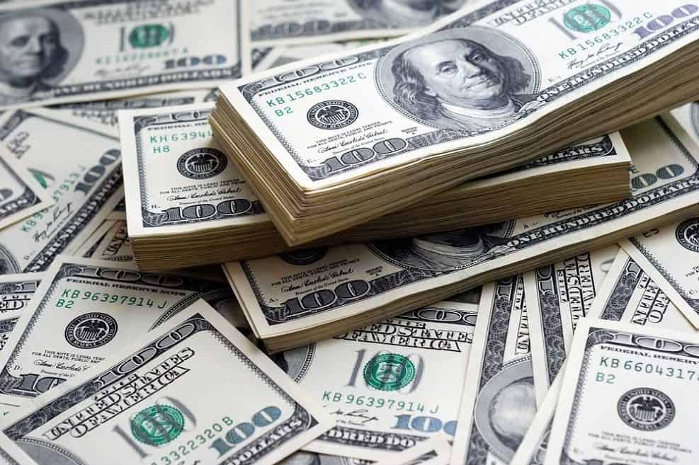 תרומת רוטשילד בסך למעלה ממיליארד שקל // depositphotos