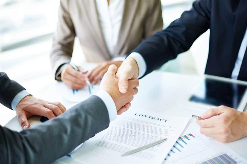 נחתם הסכם גג בקריית גת // depositphotos