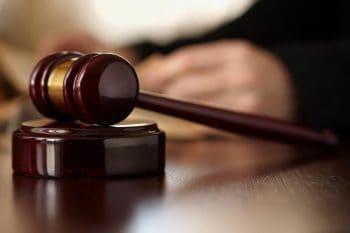 """ועדת ערר קיבלה את התנגדות השכנים לתמ""""א 38 בחלקה המשותפת // depositphotos"""
