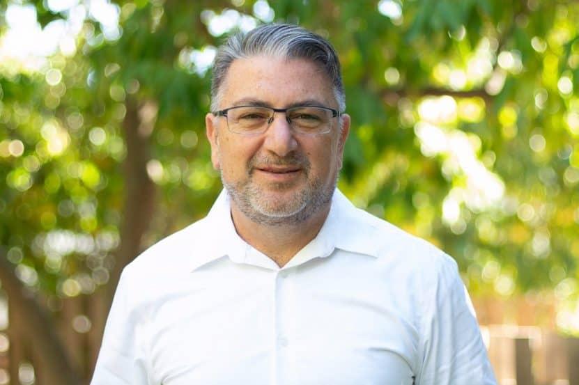 שמאי מקרקעין ישראל יעקב // יחצ