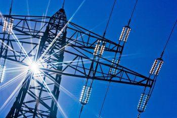 חברות יזמיות ישלמו לחברת חשמל בשל פגיעה בתשתיות // depositphotos