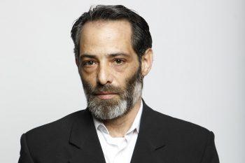 חן אופיר, מנהל תחום מימון מיזמי נדלן fundit // צילום: גיא יחיאלי