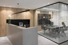 אדריכלות נטע דוידי // צילום: שי אפשטיין חיפויים HeziBank