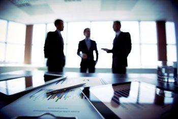 הרצליה: שתי עסקאות השכרת משרדים בסך 2.2 מיליון שקל // depositphotos