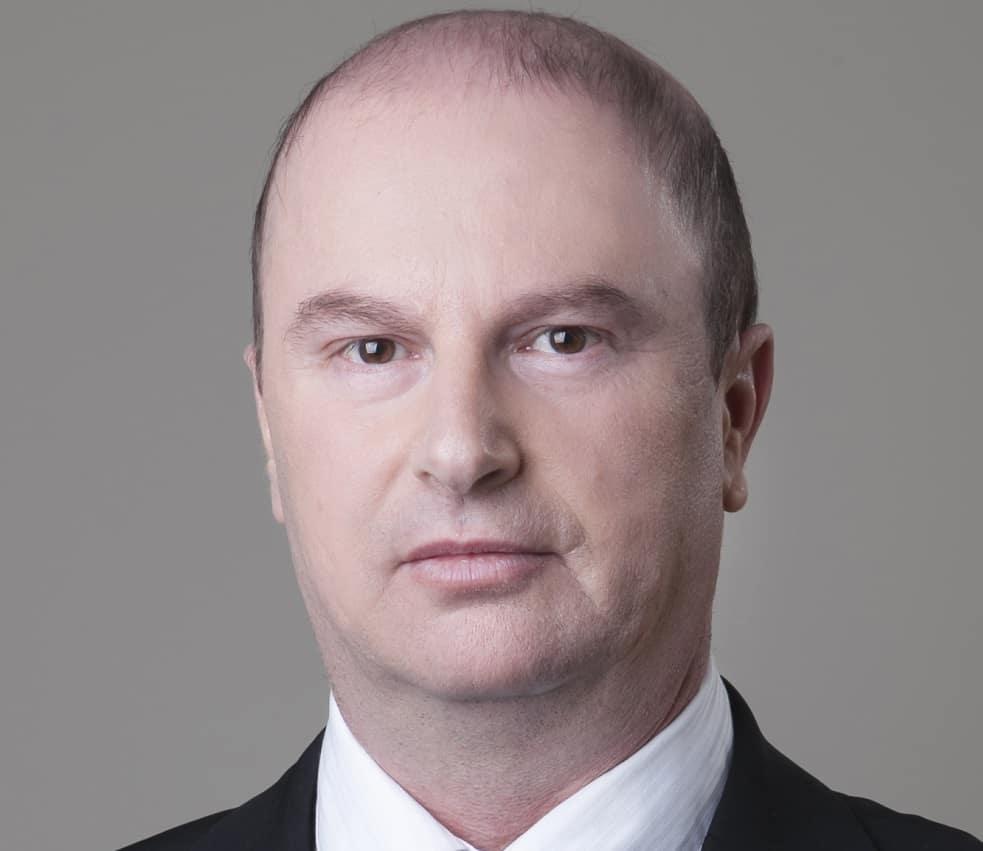 דני מור סמנכל, קרדן נדלן // יחצ