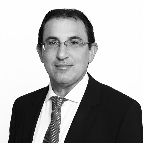 ערן באלינט // באדיבות המשרד