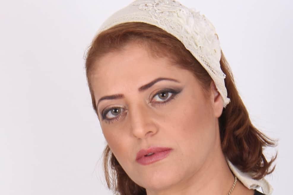 עופרה חדד // צילום: אמנון ארד