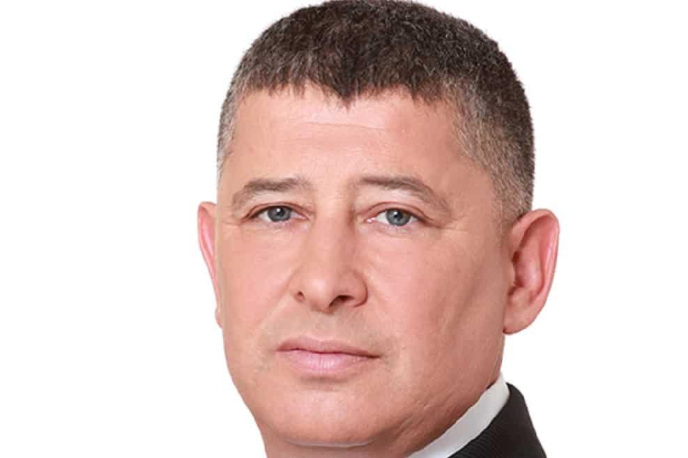 חנן שמש יור הגשמה // יחצ