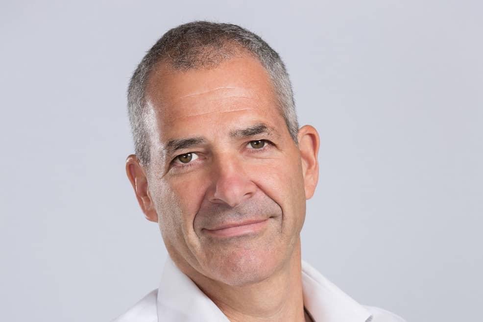 """עו""""ד שמואל שוב שותף מנהל משרד שוב ושות' // צילום: סטודיו תומס"""