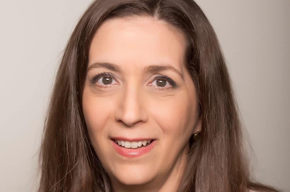 """עו""""ד אפרת לרנר // יח""""צ"""