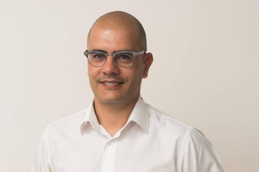 ערן ענבים // ליאור גרונדמן