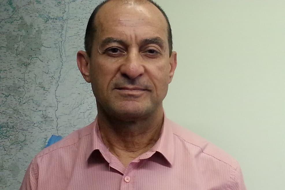 """עו""""ד דוד בסון // יח""""צ"""
