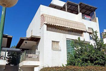 הנכס באשדוד // צילום ליאור אזולאי