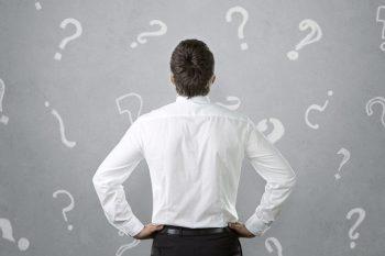 מדריך: הדרך הנכונה להתקשרות עם יזם בפרויקט פינוי בינוי? // depositphotos