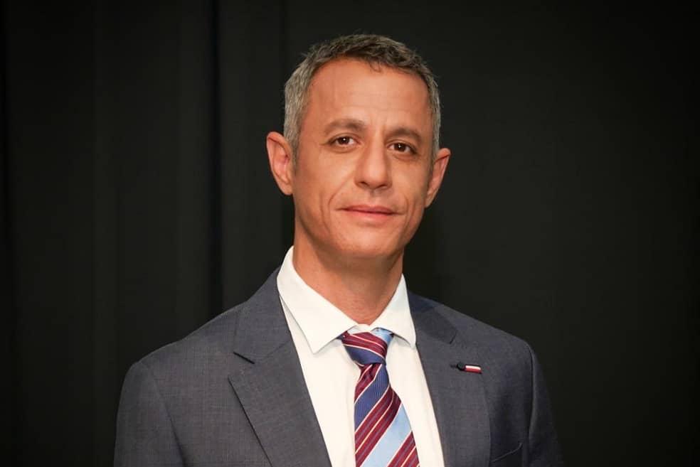 אייל בהרי // מאיר דקל