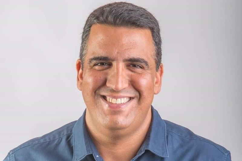 אופיר יחזקאלי // רותם גולן