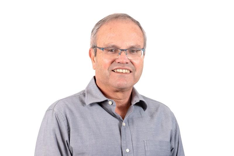 איתן לוי בעלי אילה אגם // אקטיב ברנדינג