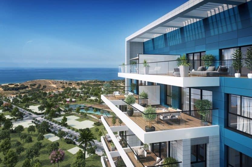 פארק הים אמריקה ישראל // DVISION3
