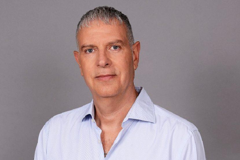 רוני כהן // אלדר שיווק