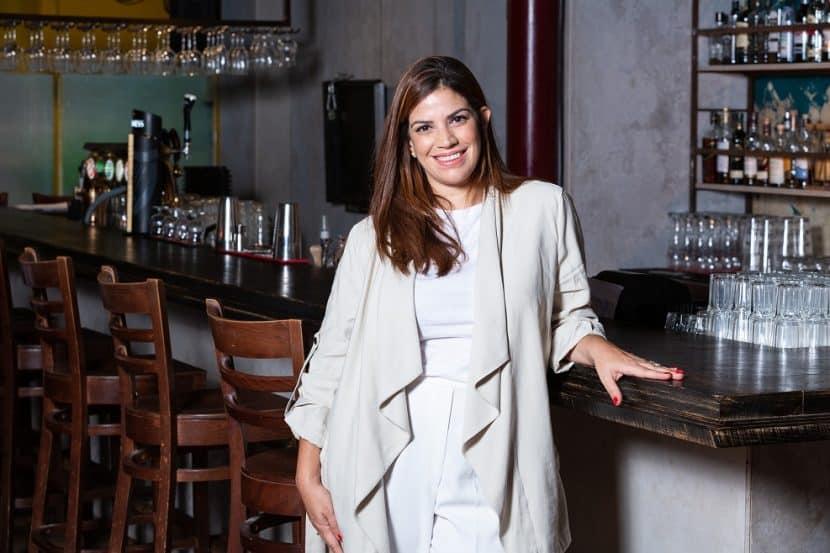 הילה גבאי זיתוני // רז רוגובסקי